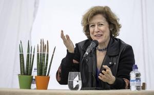 Más de 70 autores participarán en la Feria del Libro de Santander y Cantabria