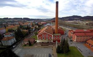 Torrelavega convoca un certamen de relatos para «dar a conocer la ciudad»