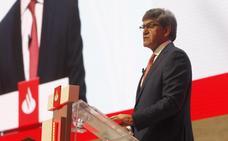 Álvarez: «Tenemos menores ingresos del sector mayorista en el primer trimestre»