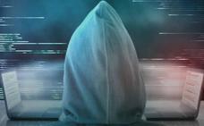 Internet alberga un gran supermercado de identidades digitales robadas
