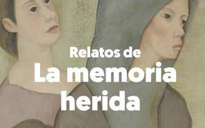 El colectivo cántabro Desmemoriados publica un libro para «curar la memoria herida»