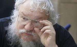 El nerd que diseñó un universo