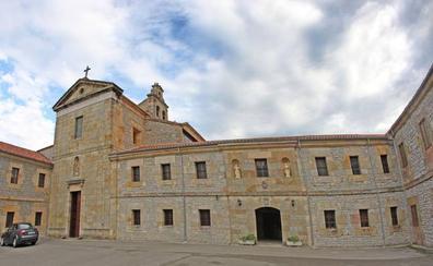 El Obispado no tomará medidas contra el cura de Ruiloba por sus polémicas terapias