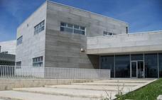 El grupo AVIP irá al contencioso contra el acuerdo de las obras en Llosacampo de Renedo