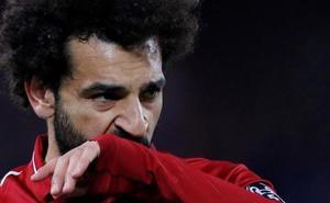 El racismo gana terreno en los estadios de Europa