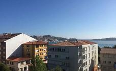 Casas en San Vicente de la Barquera para entrar a vivir