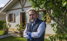 Antonio Vilela: «Nos gustaría ajustar cuentas estas elecciones»