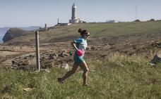 Cantabria convoca el primer concurso de fotografía 'Deporte en Femenino'