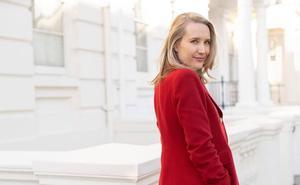 La gira de Sarah McKenzie recalará en Santander en el Día Internacional del Jazz
