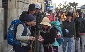 La Escuela 'Altamira' elaborará un estudio del comportamiento de los Turistas en espacios culturales de Santander