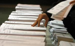 ¿Se puede votar con el DNI caducado? Cinco dudas y preguntas sobre las elecciones