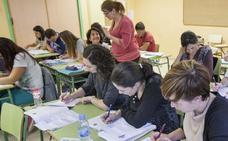 Santoña tendrá el próximo curso el nivel intermedio de inglés de la EOI
