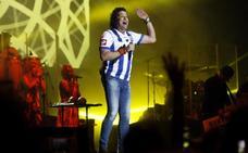 Torrelavega saca a concurso los conciertos de El Malecón