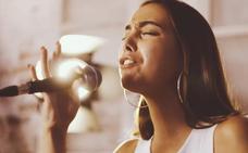 El concurso 'Gana con tu Voz' convierte en virales nuevos talentos de la región