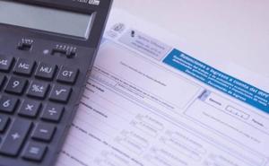 Cómo se pueden beneficiar los más jóvenes en la declaración de la Renta
