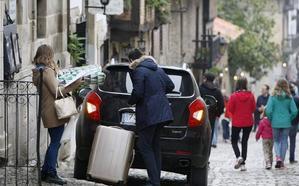 La Asociación de Turismo Rural de Cantabria inicia una campaña para detectar alojamientos ilegales