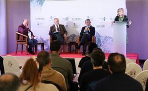 Constituida la Mesa de Territorios de Montaña para luchar contra el despoblamiento de Cantabria