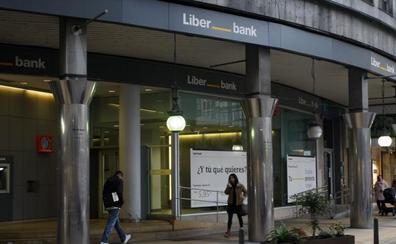Liberbank y Unicaja buscan el visto bueno a su fusión por parte del BCE