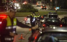 Santander convocará este año 51 plazas de Policía Local, 36 de ellas para nuevos agentes