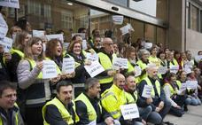 El Gobierno aprueba la nueva jornada de Atención Primaria que ha llevado a las enfermeras a su primera huelga en 40 años