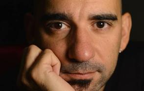 La Semana del Cine de Santander dedicará ciclo al director argentino Pablo Trapero