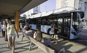 El comité del TUS convoca y desconvoca sin anunciarla una huelga de conductores