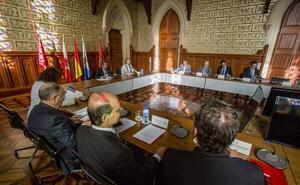 Cantabria recupera 1,5 millones de las subvenciones a la Fundación Comillas que tuvo que devolver en 2016