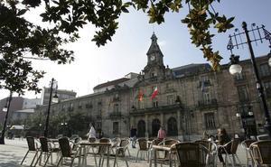 Torrelavega cierre 2018 sin deuda cero y 15 millones de remanente