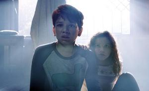 'La llorona' y otros estrenos
