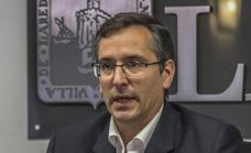 El alcalde de Laredo deja el PSOE y se convierte en no adscrito