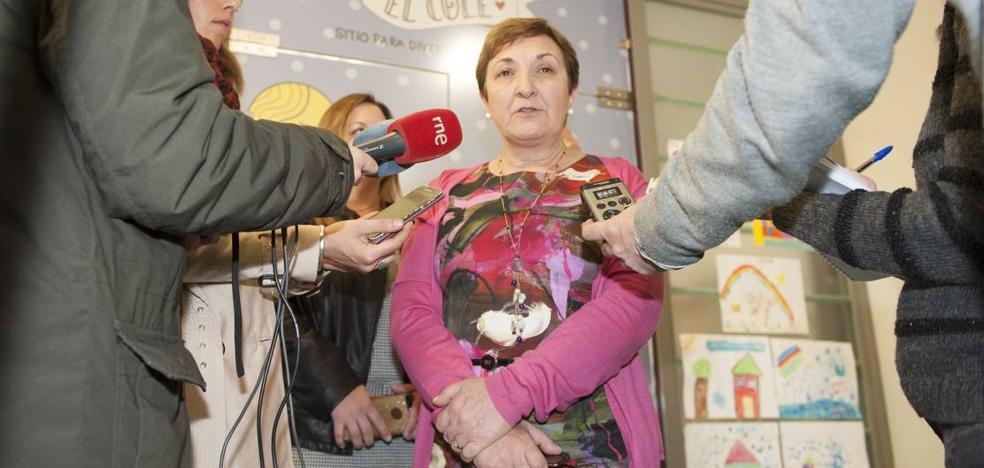 La reunión entre Sanidad y las enfermeras acaba sin acuerdo y se mantiene la huelga