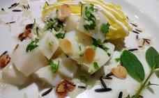 'Noja en su tinta', en 28 restaurantes de la villa marinera