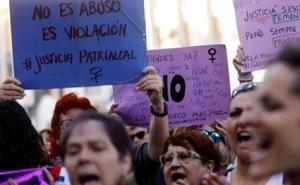 Piden 11 años para un acusado de agresión sexual, psíquica y física a su hijo de 12 años en Ciudad Real