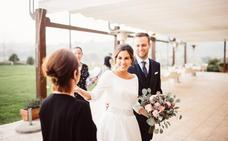La importancia del servicio de una 'wedding-planner' en la boda
