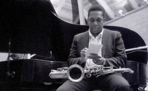 Santander celebra el Día Internacional del Jazz con John Coltrane y Sarah McKenzie