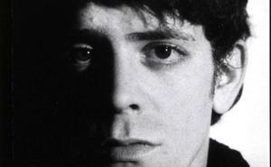 'Lou Reed. Una vida', el reportaje definitivo del ángel negro de Nueva York