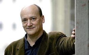 Martín Garzo: «'Caperucita' es maravilloso, decir que es un cuento tóxico es aberrante»