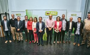 Mazón insiste, para defender a Cantabria en Madrid solo sirve el voto al PRC