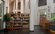 Medio Cudeyo celebra el Día del Libro con poesía, un mercadillo y teatro
