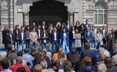 Igual revoluciona la candidatura al Ayuntamiento y ficha al exdirector del Palacio de Festivales