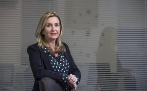 Díaz Real analiza el rumbo de Sniace con el nuevo 'lobby' de pequeños accionistas