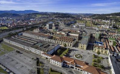 Sniace propone una ampliación de capital por 32,6 millones tras completar otra hace 9 meses