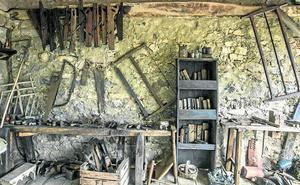 Museos, archivos y bibliotecas, eje del III foro Internacional sobre Patrimonio