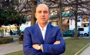 Cs critica la política de ahorro del PSOE-PRC en Torrelavega por no ejectuar el presupuesto «a pesar de las carencias»