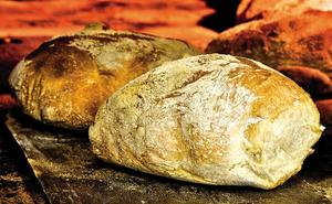 Llega la gala de Acipán, en la que se entregarán las espigas a 32 panaderías