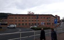 Mercadona se instalará en la fábrica de Conservas Lolín en Castro Urdiales