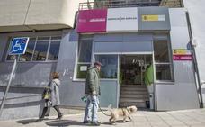 El desempleo se dispara un 27,4% en Cantabria y Revilla admite que los datos son «muy malos»