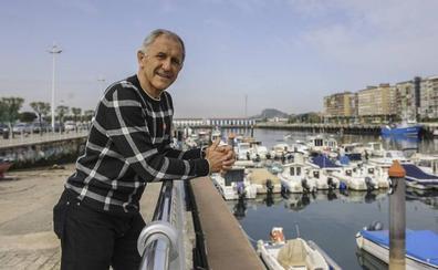 «El PSOE no quiere que nadie se quede atrás, la alternativa es volver a una zona oscura»