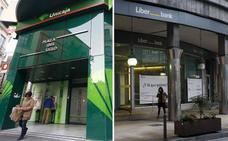 Unicaja espera adoptar «en las próximas semanas» una decisión sobre la fusión con Liberbank