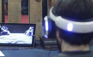 El sector cántabro de los videojuegos, protagonista mañana en Santander